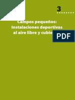 Campos Pequeños Instalaciones Deportivas al Aire Libre.pdf