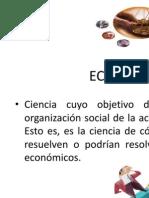Economia I.ppt