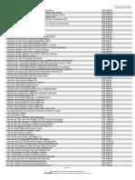 PcHub_pricelist_2014_07_27