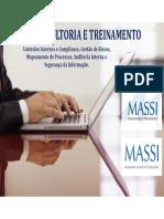 Apresentaoinstitucional Massi 2014 Slideshare 140726103429 Phpapp02