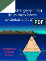 Elementos_Mayores Clasificacion) 2.ppt
