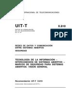 T-REC-X.810-199511-I!!PDF-S