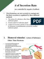Endocrine Control Lec (2) (1)