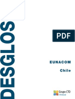 Of Dsg Comentado Chile 12-13