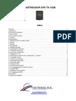 TK102 B Manual Rev3