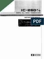ic-260a_e