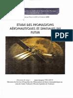rapport_stage_sabin.pdf
