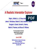 RealisticInterstellarExplorer.pdf