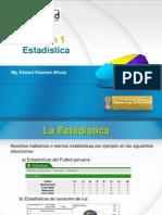 Diapositiva de sesion1.pptx