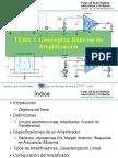 Tema1 Concep Basicos Ampl