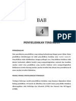bab-4-penyelidikan-tindakan-35-54