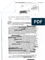 SIGHTINGS OF UNIDENTIFIED FLYING OBJECTS 3.pdf