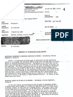 SIGHTINGS OF UNIDENTIFIED FLYING OBJECTS 8-25-1954.pdf