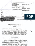 SIGHTINGS OF UNIDENTIFIED FLYING OBJECTS 4-20-1954.pdf