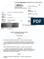 SIGHTINGS OF UNIDENTIFIED FLYING OBJECTS, 19 JANUARY-15 MAY 1954.pdf
