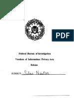 Silas M Newton Part 05 of 06.PDF