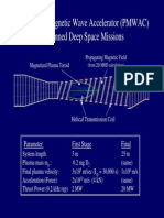 slough_nov99.pdf