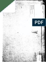 SABRecommendation.pdf