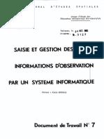 saisie_esterle_1982.pdf