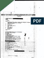 Sighting_of_UFO_in_Iran_19_Sep_76_CLEAR.pdf