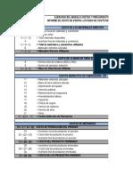 Formatos Costos de Produccion