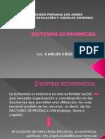 ECONOMIA 1.pptx