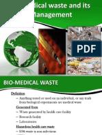 biomedicalwaste-140703133253-phpapp02