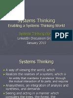 SystemsThinking_2
