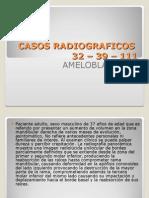 Casos Radiofraficos-dx Por Imagenes