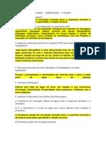 Exercicios Resolvidos Pedro Antonio Oliveira Bacelar de Carvalho