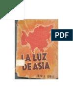 ArnoldEdwin LuzDeAsia Copy
