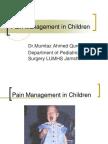 Pain Management 06