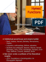 1. Hymes2019 Functions