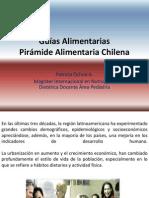 Guías Alimentarias.pptx