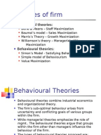 wallace model policy ineffectiveness proposition The policy-ineffectiveness proposition ( pip ) is a new classical theory proposed in 1975 by thomas j sargent and neil wallace based upon the theory of rational expectations , which posits that monetary policy cannot systematically manage the levels of output and employment in the economy theory prior to the work of sargent and wallace, macroeconomic models were largely based on the adaptive.