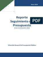 Reporte_Presupuesto_122012(1).pdf
