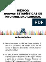 Informalidad_FINAL.pptx
