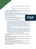 Guía teórica de electricidad.docx