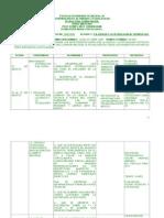 PLANEACION INFORMATICA.doc