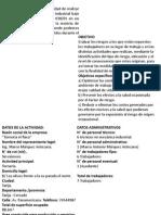 proceso de produccion de la polea.pptx