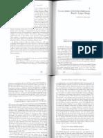 Gregor_Haas_Anthropology of WarCap5.pdf