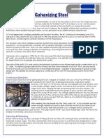 PDF Public Desc Galv