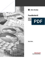 Manual Usuario Pv32