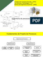 Engenharia de Processos_01