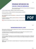 Antiarranque Llave X56.pdf