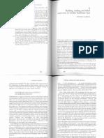 Gibson_Haas_Anthropology of WarCap6.pdf