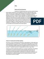 Optoelectronica investigación