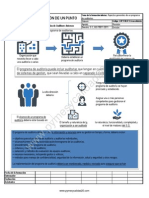 LUP-FAI-07-5-Generalidades.pdf