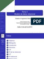 4.Tema 4 BD.pdf