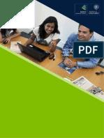 Pershing Square Scholarship Brochure a4r
